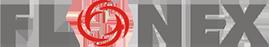 flonexgroup-logo